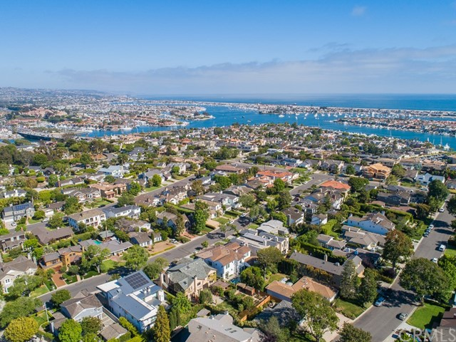330 Snug Harbor Road Newport Beach, CA 92663 - MLS #: NP18154314