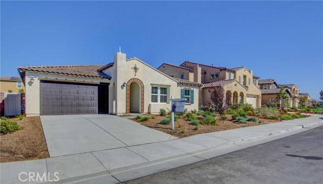 30138 Powderhorn Lane Murrieta, CA 92563 - MLS #: SW17213133