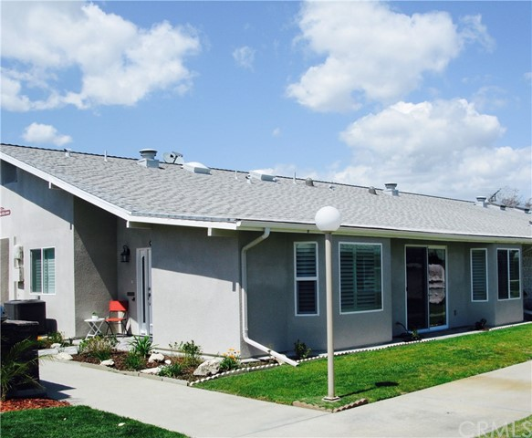 , CA  is listed for sale as MLS Listing OC18090514