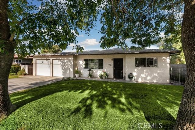 5203 La Sierra Avenue Riverside CA 92505