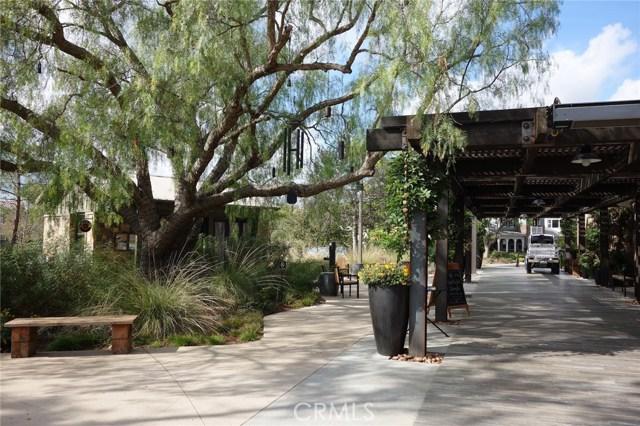 122 Bumblebee, Irvine, CA 92618 Photo 18