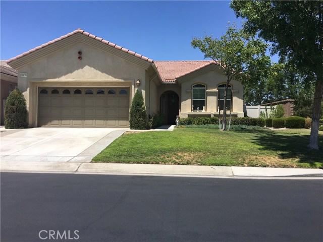 10676 Lanigan Road,Apple Valley,CA 92308, USA