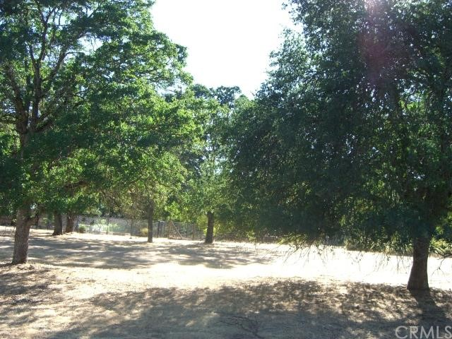 15675 Eagle Rock Road, Hidden Valley Lake CA: http://media.crmls.org/medias/2f064f32-e10b-47a6-a491-d0b1c790a48f.jpg