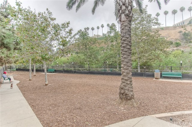 13031 Villosa Pl 421, Playa Vista, CA 90094 photo 37