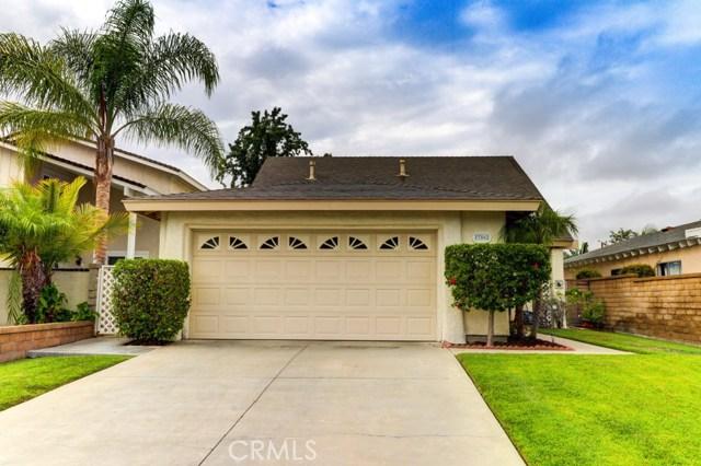 27562 Halcon, Mission Viejo, CA 92691