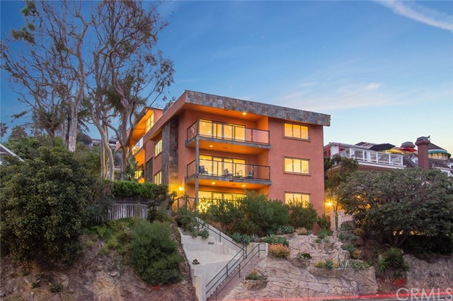 2442 S Coast Highway - Laguna Beach, California