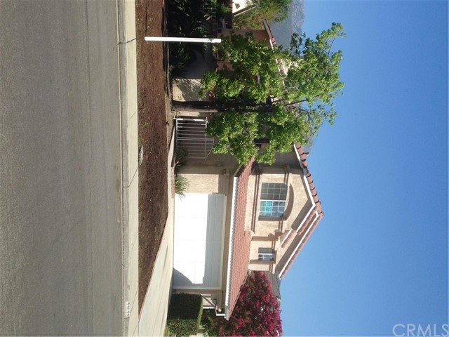 11078 Charleston Street Rancho Cucamonga, CA 91701 is listed for sale as MLS Listing CV16115134