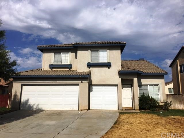 1607 Quail Summit Drive Beaumont, CA 92223 is listed for sale as MLS Listing CV16175374
