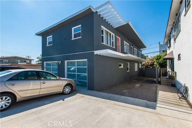 226 Avenida Granada, San Clemente, CA 92672 Photo