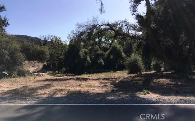 4 Via Sereno, Murrieta CA: http://media.crmls.org/medias/2f149ce7-2a44-4ad3-9c64-49e062e8553a.jpg