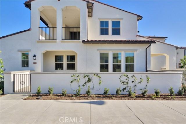 807 Trailblaze, Irvine, CA 92618 Photo 0
