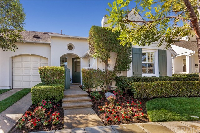20 Garden Gate Ln, Irvine, CA 92620 Photo 0