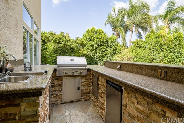 7428 Jason Avenue West Hills, CA 91307 - MLS #: PW17185031