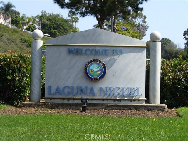 24831 Rigger Laguna Niguel, CA 92677 - MLS #: OC17185991