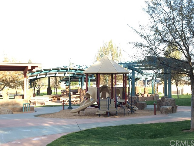 3553 East Eaton Chico, CA 95973 - MLS #: SN18043949