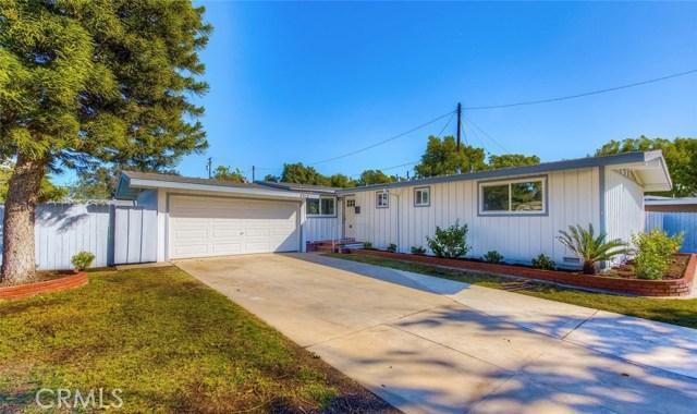 2513 Larchmont Avenue, Santa Ana, CA, 92706