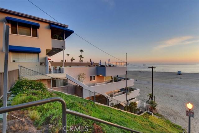 1168 E Ocean Bl, Long Beach, CA 90802 Photo 29