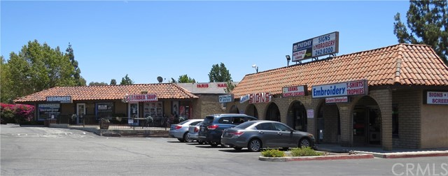 Business Opportunity for Sale at 24895 Sunnymead Boulevard Moreno Valley, California 92553 United States