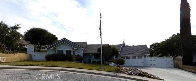 2416 Royal Court, Paso Robles, CA 93446