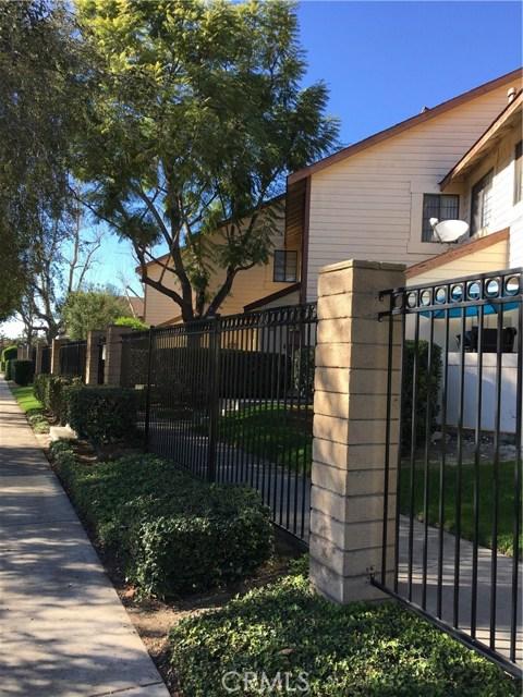 895 W 34th St, Long Beach, CA 90806 Photo 0