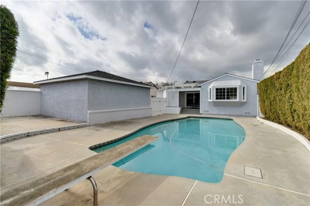 3818 Canehill Av, Long Beach, CA 90808 Photo 48