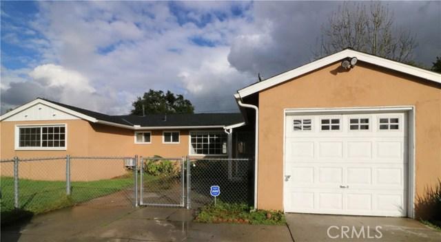 6136 Goodway Drive,Azusa,CA 91702, USA