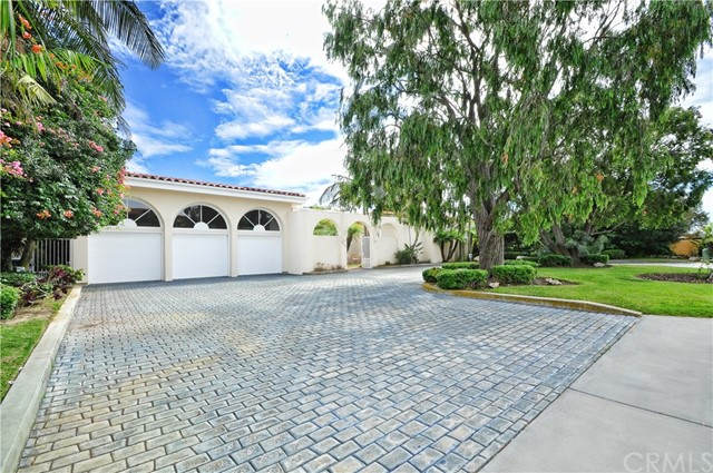 6895 Alta Vista Drive, Rancho Palos Verdes, California 90275, 4 Bedrooms Bedrooms, ,4 BathroomsBathrooms,Single family residence,For Sale,Alta Vista,PV18242303
