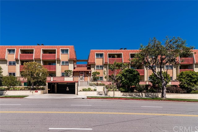 950 Main St 307, El Segundo, CA 90245 photo 23