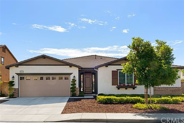 Photo of 30272 Rustler Way, Menifee, CA 92584