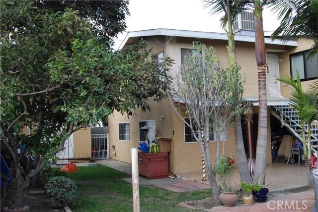12262 Orangewood Av, Anaheim, CA 92802 Photo 1