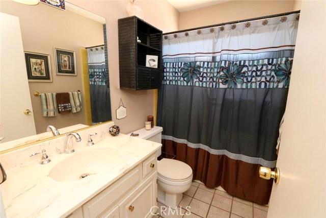 10043 Olivia Terrace Sun Valley, CA 91352 - MLS #: BB17265224