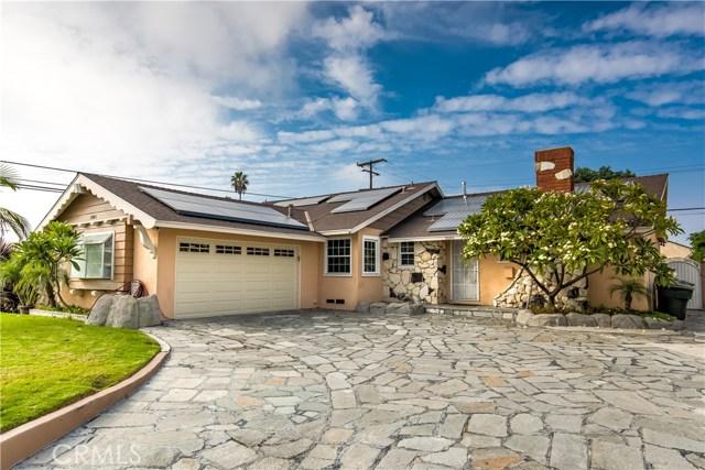 2081 S Janette Ln, Anaheim, CA 92802 Photo