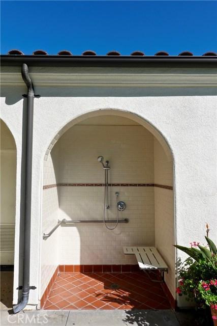 679 S Kroeger St, Anaheim, CA 92805 Photo 54
