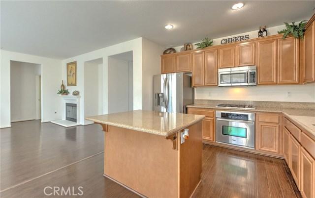 6402 Caxton Street Eastvale, CA 91752 - MLS #: CV18243586