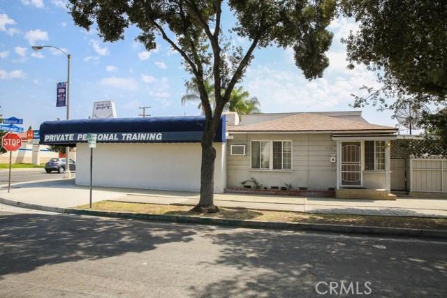 1218 Commonwealth Avenue, Fullerton, CA, 92833