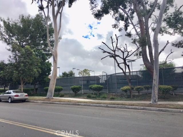 32 Streamwood, Irvine, CA 92620 Photo 20
