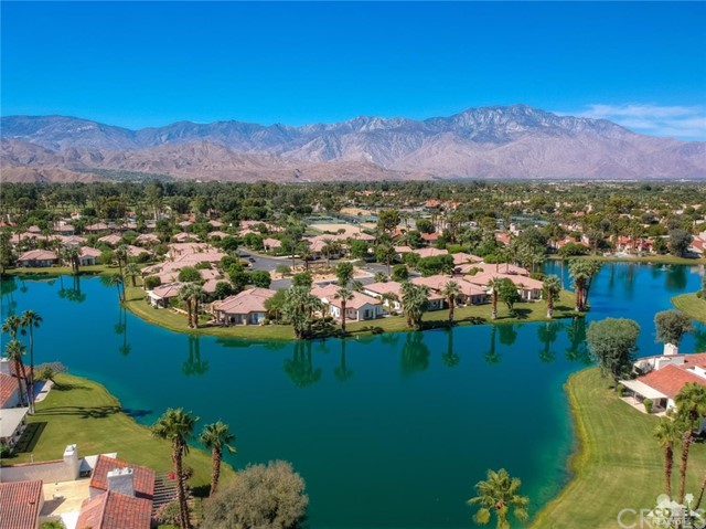 451 Sunningdale Drive Rancho Mirage, CA 92270 is listed for sale as MLS Listing 217025616DA