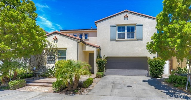 Single Family Home for Sale at 47 Citrus Glen Buena Park, California 90620 United States