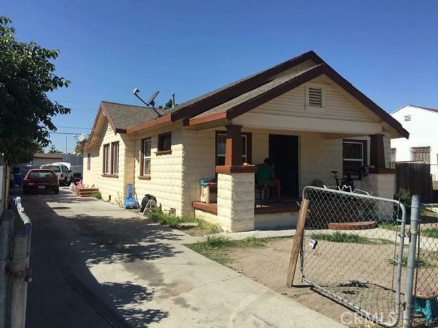 9917 Anzac Avenue, Los Angeles, CA, 90002