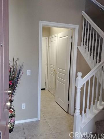 12195 N Mainstreet Unit 2 Rancho Cucamonga, CA 91739 - MLS #: 318003004