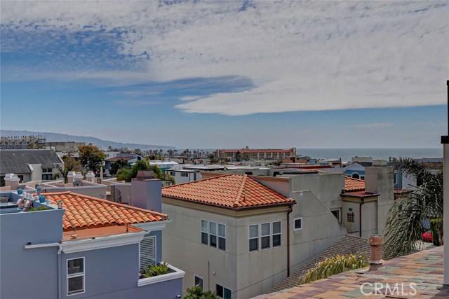 241 Culper Ct, Hermosa Beach, CA 90254 photo 30