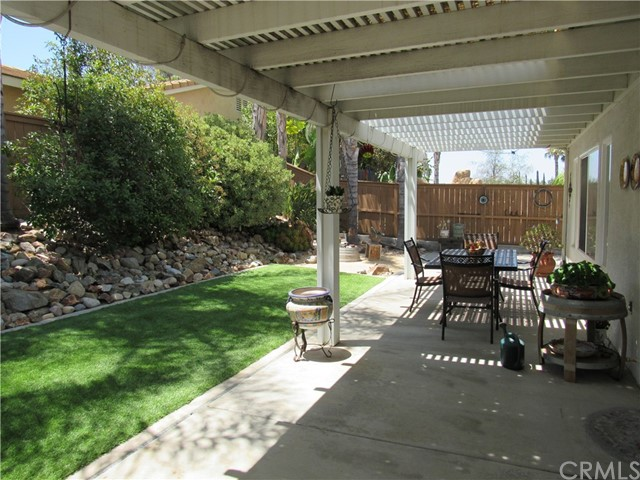 41805 Corte Montia, Temecula, CA 92592 Photo 27