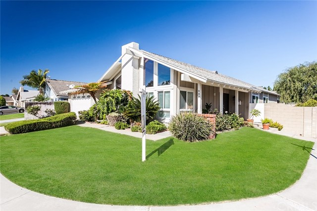 , CA  is listed for sale as MLS Listing PW17254544
