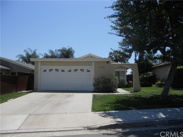 Rental Homes for Rent, ListingId:34901016, location: 27312 Osuna Mission Viejo 92691