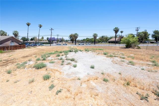 4654 Jackson Street, Riverside CA: http://media.crmls.org/medias/2f32c84f-3434-49ad-8f26-c7cef1bcc8ac.jpg