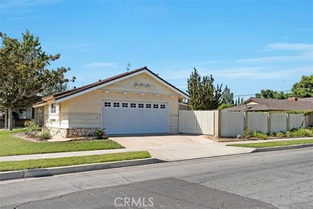 1335 S Fann Street, Anaheim CA: http://media.crmls.org/medias/2f340006-273e-4e88-a3ae-de616627582b.jpg