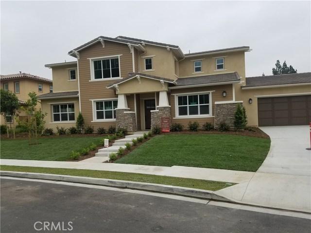 5282 Newbury Lane, Yorba Linda, California