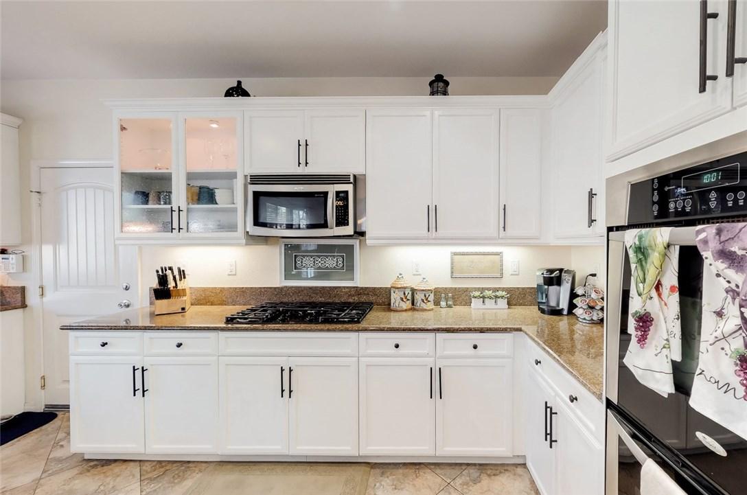 6757 Havenhurst Street Eastvale, CA 92880 - MLS #: IG18064606