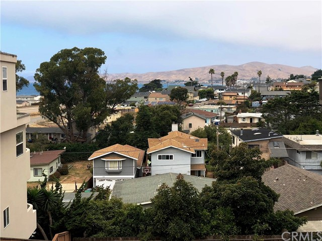 Property for sale at Cayucos,  California 93430
