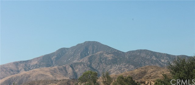 , CA  is listed for sale as MLS Listing EV18147458